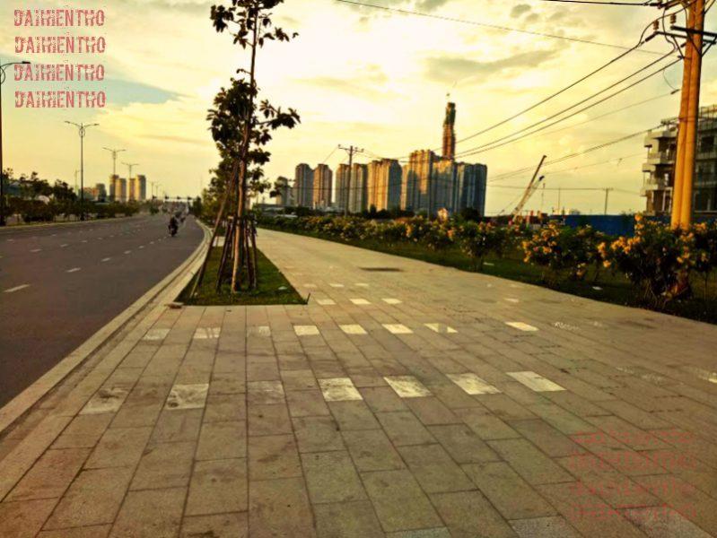 Bán-sang-chuyển-nhượng dự án cao ốc chung cư thương mại đã có 1/-500 tại An Khánh An Phú, Quận 2
